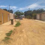 O Povo de Conquista fala: Moradores do bairro Cidade Modelo pedem providências para o local OUÇA