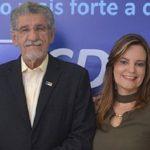 Eleições 2020: Convenção municipal do DEMOCRATAS acontece nesta quarta-feira