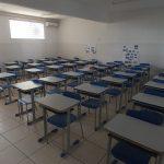 Retomada das aulas presenciais em Brumado tem baixa adesão de alunos