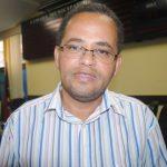 Conselho Municipal de Educação emite nota de pesar pelo falecimento de Genivan Neri