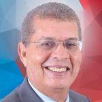 Eleições 2020: Zé Raimundo recebe apoio do PL