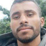 CONQUISTA: Motoboy está desaparecido