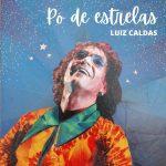 Luiz Caldas lança álbum de reggae com participação de oito músicos de Vitória da Conquista