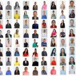Eleições 2020: Vitória da Conquista já tem 121 candidatos a vereador registrados no TSE