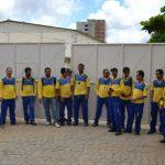 CONQUISTA: Funcionários dos Correios retornam as atividades nesta terça-feira