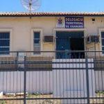 Guanambi: Homem é preso após matar companheira com barra de ferro