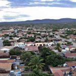 BAHIA: Rui Costa reconhece situação de emergência em 8 cidades por conta da estiagem