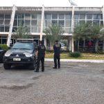 URGENTE: Polícia Federal de Conquista realiza operação em Prefeitura da região