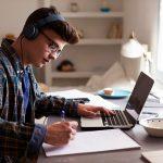 UNIVERSO DIVERSO: Os desafios de aprender e ensinar online – Episódios completos