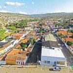 Novos tremores de terra são registrados na Bahia; Confira