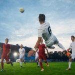 Confira os principais destaques do esporte nacional e internacional deste final de semana OUÇA