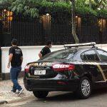 URGENTE: Wassef, Zanin e outros advogados são alvos da Operação Lava Jato