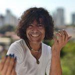 CULTURA: Luiz Caldas lança álbum dançante em setembro; Confira