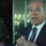 Guedes manda recado para Bolsonaro e detona ministro ASSISTA