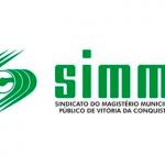 INFORME: Edital de eleições do SIMMP