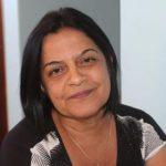 LUTO: Morre  ex-vice-prefeita de Brumado, vítima de complicações da Covid-19