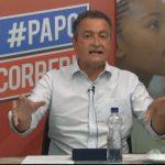 Governo da Bahia nomeia neste sábado 183 novos servidores da Polícia Civil