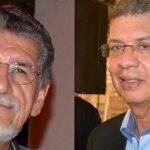 Eleições 2020: Justiça suspende divulgação de pesquisa de intenção de votos na propaganda do PT