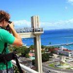 Ferramenta online do Governo do Estado facilita planejamento para quem trabalha com turismo; Confira