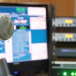 Ministério das Comunicações autoriza funcionamento provisório da Rádio Câmara de Conquista