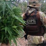 Homens são presos por tráfico de drogas próximo a Vitória da Conquista OUÇA
