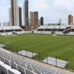 FUTEBOL: CBF antecipa duelo entre ABC e Vitória da Conquista pela Série D