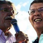 Eleições 2020: Zé Raimundo tem 9 pontos à frente de Herzem Gusmão, segundo pesquisa HOJEindata