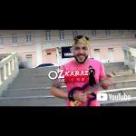 Confira o clipe de 'Namoro EAD', o mais novo sucesso de Thiago Viola e Oz Karaz de Saia