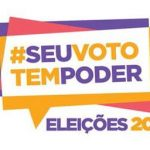 ELEIÇÕES 2020/ Agenda dos candidatos: Confira a agenda para esta Sexta-feira (16)
