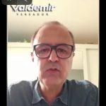 Valdemir Dias denuncia governo Herzem por contratação da empresa Atlântico Transporte LTDA: 'Quatro anos de Governo e não consegue fazer uma licitação, enquanto gasta milhões do recurso público'