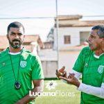 FUTEBOL: Elias Borges retorna ao time do Vitória da Conquista para a sequência do Brasileirão