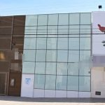 VOCÊ REPÓRTER: Pacientes reclamam da ausência de médicos e descaso em clínica hospitalar de Vitória da Conquista