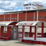 CONQUISTA: Faculdade Fainor entra com processo de recuperação judicial para evitar falência