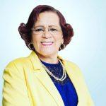 CONQUISTA: Vice-prefeita Irma Lemos recebe alta de UTI
