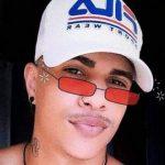 LUTO: Morre o jovem Kelvyn da Silva