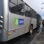 CONQUISTA: Horário do transporte coletivo é alterado; Confira