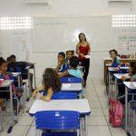Brumado: STF nega pedido da prefeitura para retomar aulas presenciais