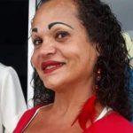 Reportagem detalha morte da transexual Juliana