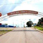 CORONAVÍRUS: Apenas seis cidades brasileiras ainda não registram casos da doença