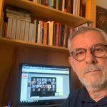 Deputado Waldenor Pereira apoia projeto de lei para piso de Enfermagem