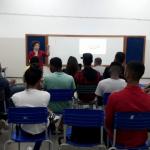 BAHIA: Professores do Estado recebem 1/3 do salário das férias coletivas de novembro