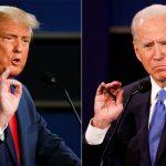 Trump ou Biden? Com participação histórica e eleitorado polarizado, EUA vão às urnas para definir quem será presidente a partir de 2021