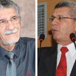 Eleições 2020: Debate entre candidatos Zé Raimundo e Herzem Gusmão acontece no próximo dia 27; Confira