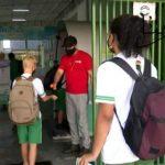 BAHIA: Conselho Estadual de Educação pede suspensão das aulas presenciais em Luís Eduardo Magalhães
