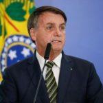 De 45 vereadores apoiados por Bolsonaro, ao menos 33 foram derrotados nas urnas