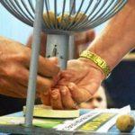 Eleições 2020: TRE-BA realiza sorteio de urnas de votação paralela em eleições em Conquista e Feira de Santana