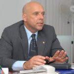 Eleições 2020: Juiz Cláudio Daltro fala sobre alterações no dia de votação por conta da pandemia do Coronavírus OUÇA