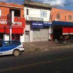CONQUISTA: Homem é esfaqueado durante assalto no bairro Patagônia OUÇA