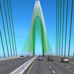 Ponte Salvador-Itaparica: Governador fala sobre geração de emprego