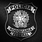 LUTO: PRF de Conquista lamenta a morte do policial Jordaens Rodrigues